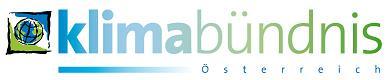 Logo Klimabündnis Österreich