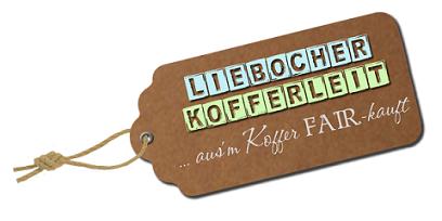 Logo Liebocher Kofferleit ...aus`m Koffer FAIR-kauft