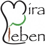 Logo miraleben