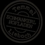Logo Schmankerlhofladen Temmel
