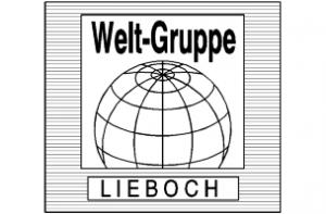 Logo Weltgruppe Lieboch ein Liebocher Erfolgsmodell
