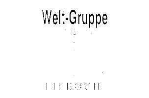 Logo Weltgruppe Lieboch