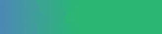 Logo des Earth Overshoot Day, des Welterschöpfungstages