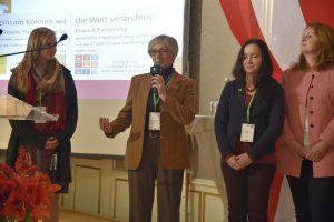 BEST OF AUSTRIA © Melanie Salzl_FORUM Umweltbildung (13)_Monika_Hirschmugl-Fuchs