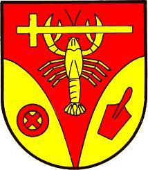 Gemeindewappen der Marktgemeinde Lieboch
