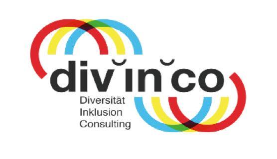 Projekt divinco - logo