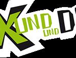 Xund-und-du-logo