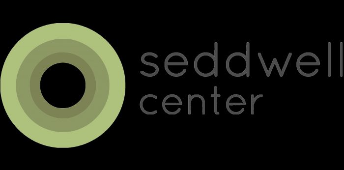 Logo Seddwell Center